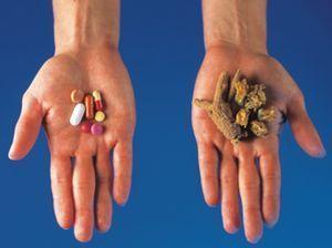 plantes_medicinales2.jpg