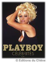 Playboy-célébrités