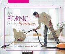 Le Porno pour les femmes