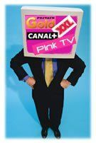 Film X porno canal plus pink tv xxl private gold pornographie