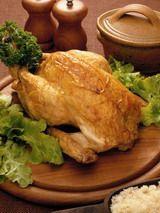 poulet-2.jpg