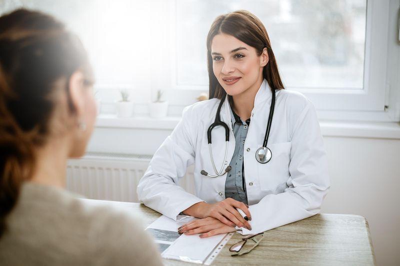 Préparer son rendez-vous chez le médecin