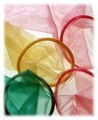 Les années préservatif