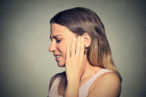 prevenir-acouphenes