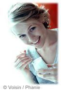 Ostéoporose : la prévention