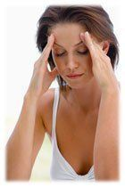 Prise en charge douleur chronique