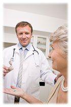 prise-en-charge-simplifiee-thromboses