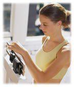 Espoirs contre la prise de poids