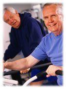 Cancer de la prostate : les facteurs de risque