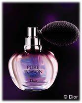pure-poison-elixir-dior