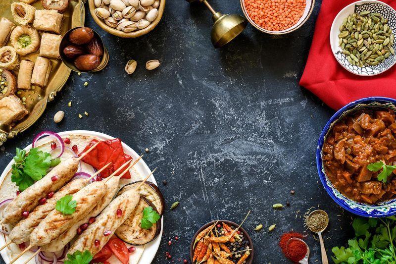 Ramadan et santé