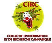 CIRC - Cannabis