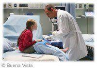 rapports-medecins-patients