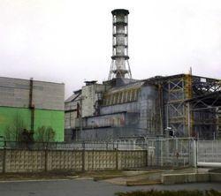 reacteur-tchernobyl2.jpg