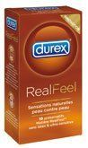real-feel-durex