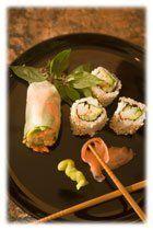 reception-asiatique-sushi