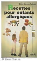 recettes-enfants-allergiques