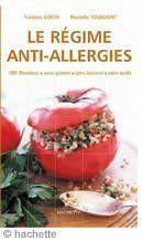 regime-anti-allergie