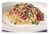 regime_spaghetti