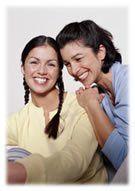 Renouer le dialogue avec votre mère