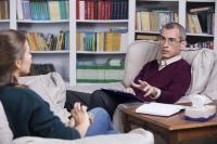 réseaux de soins psychiatrie