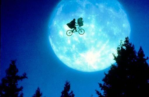 Rêve de vélo