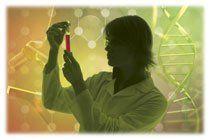 Révolution thérapie génique