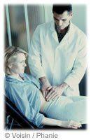 Reflux Gasto-oesophagien : complications et traitements