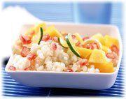 riz cuisiner
