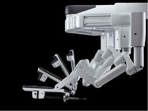 robot-da-vinci-xi