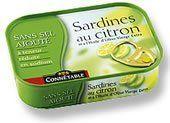 sardine-citron-sans-sel-gd