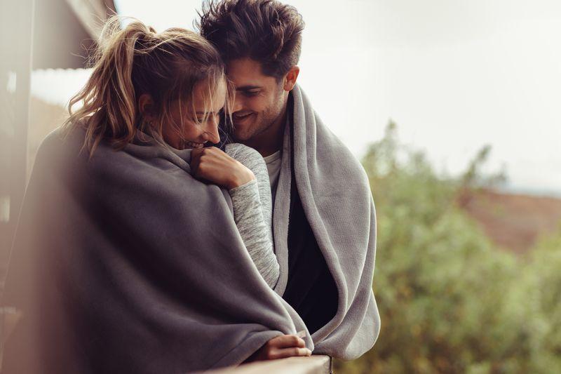 Sclérose en plaques et vie de couple