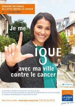 semaine-cancer