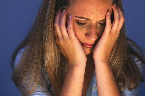 sensibilité aux antidépresseurs