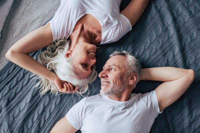 Sexothérapies