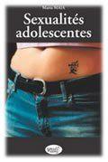 Sexualité adolescents situation géographique