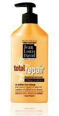 Total Repair de Jean-Louis David