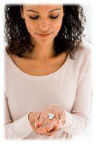 Signaler effets secondaires médicaments