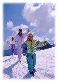ski_nrodique
