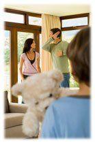 soutien-victimes-violences-conjugales