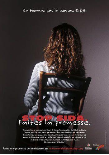 stop-sida-promesse-gd
