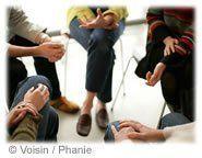 Suicide enfant parent soutien psychologique aide