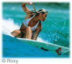 surf-femmes-01