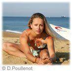 surf-femmes-02