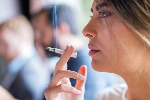 tabac cancer col utérus