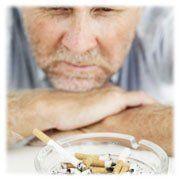 Tabac et diabète