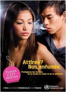 tabac2-4.jpg
