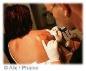 Tatouages pierceurs profession