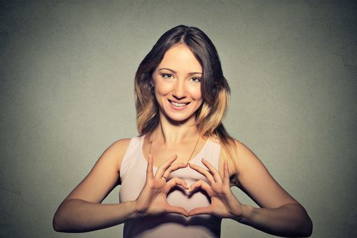 taux de cholestérol risque cardiovasculaire