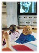Violence: faut-il censurer la télé?